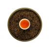川红红茶茶叶散装特级浓香型