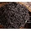 正山小种红茶茶叶特级正宗浓香型红散装礼盒装罐装五虎2019新茶