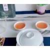 云南凤庆春茶特级金螺滇红茶叶蜜香黄金螺单芽灌装100g散装红茶