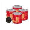正山小种红茶茶叶2020新茶武夷山正宗特级浓香型袋散装礼盒装500g