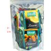 迪尔玛茶20包19种口味进口尝鲜茶组合