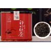 祁门红茶新茶叶2020新品特级正宗徽粹罐装春茶核心原产地浓香祁红