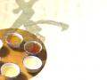 选购和饮用茶叶知识 (9播放)