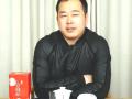 如何快速鉴别金骏眉茶叶 (8播放)