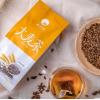 清香型大麦茶非日本麦茶饭店专用养胃茶叶小袋装浓香袋泡茶包正品