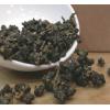 宗台湾高山茶梨山茶叶高冷茶特选原装直邮乌龙茶清香冷泡茶