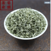 蒙顶甘露绿茶茶叶2021新茶特级四川蒙顶山茶浓香型茶叶散装250g
